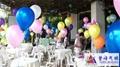 如今最安全升空氦氣球