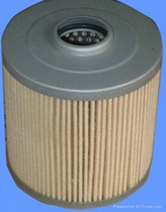 atlas copco air compressor air filter