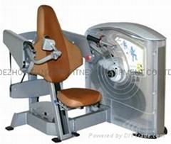 三頭肌伸展訓練器