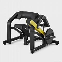 二頭肌訓練器