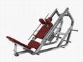 nautilus 4 way neck machine for sale