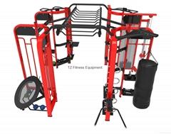 360 健身器