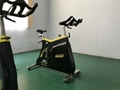 spinning bike / fitness bike