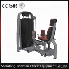 body building equipment inner&outer thigh