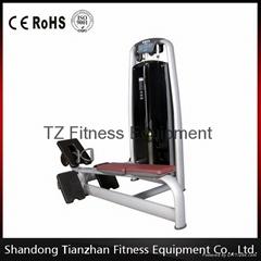 gym equipment Low Row