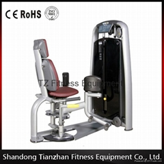 fitness gym equipment Adductor/Inner Thigh