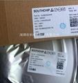 南芯代理商 SC8903 -DCDC转换芯片 2
