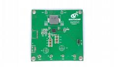 SC8906  昇降壓充電器