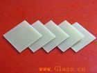 專業生產優質pp板材
