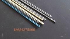 焊接专用pvc焊条