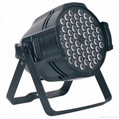 54X3wLED鑄鋁帕燈