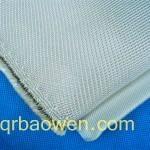 high silica fiber cloth