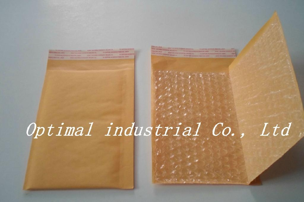 Cheap Bubble Mailers, Kraft Paper Bubble Padded Envelopes. Arizona Moving Service Machine Data Analytics. Compare Credit Card Apr Stop Foreclosure Sale. Ma Department Of Education Nj Movers Reviews. Aa Car Insurance Ireland Techmart Santa Clara. Automotive Mechanic College St Lukes Charity. Log Home Mortgage Lenders Online Budget Plan. Shutterfly Discount Coupon Codes. Security Systems Dallas Tx What Is Emc Isilon