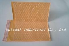 Envelopes Wholesale Mail Lite Padded Envelope;Air Bubble Shockproof Bag