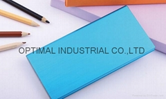 5600mAh Power Bank, Mobile Power Bank 5600mAh, Portable Power Bank 5600mAh
