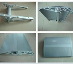 内装铝单板