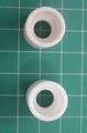 东莞工程陶瓷零件 1