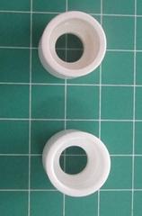 東莞工程陶瓷零件