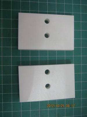 电子陶瓷零件 1