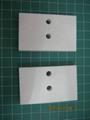 电子陶瓷零件