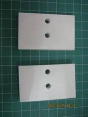 電子陶瓷零件