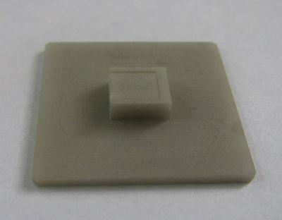 陶瓷焊接头 1