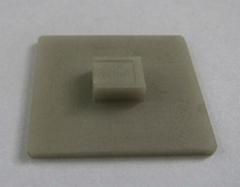 陶瓷焊接头