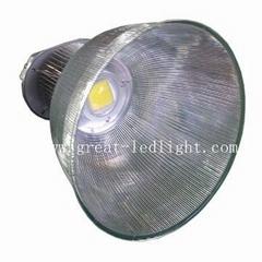 150w LED High Bay Light with PC Reflector  GL-IL-150W