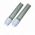 600mm T8 LED Tube Light Fixture
