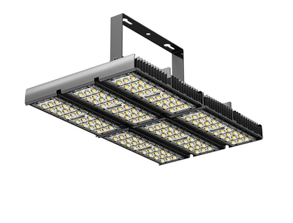 180w led low bay light gl tl 180w china manufacturer. Black Bedroom Furniture Sets. Home Design Ideas