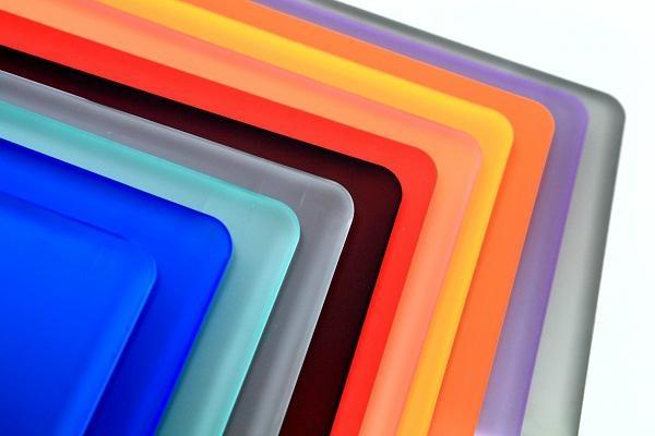 "Rubberized Hard Case Cover for Apple Macbook Pro 15.4"" .--Black 4"