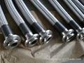金属软管 2