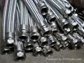 金属软管 4