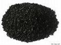 顆粒活性炭