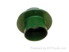刚性防水套管 2
