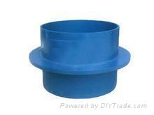 刚性防水套管 3