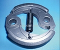 chainsaw clutch spare parts for garden tools 4