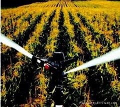 农业节水灌溉设备