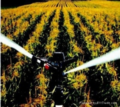 農業節水灌溉設備