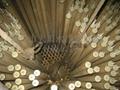 電廠用線繞式凝結水濾元 5