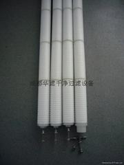 電廠專用折疊式凝結水濾元
