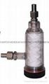 低壓水樣過濾器濾芯 2