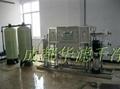 商用大型水处理纯水设备 3