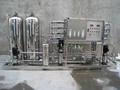 商用大型水处理纯水设备 5