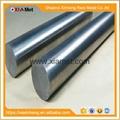 high purity tungsten bar/rod 3