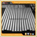 high purity tungsten bar/rod 5