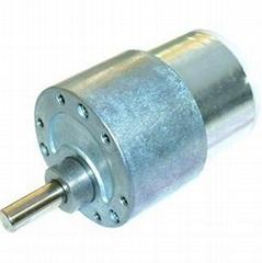 37GB-520/528 Gear motor