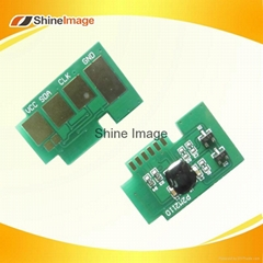 chip for samsung mlt-d111s chips toner chips