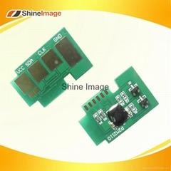 chip for samsung mlt-d111s chips toner chips