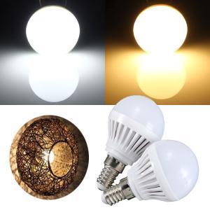 高光效LED2835白光 0.2W-1W 3v-18v-36v品质光源 2